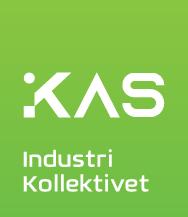 industri-kollektivet-logo